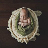 Newborn photographer kiev (1)